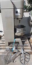 Hobart Mixer - 40 LTR (MCN40)