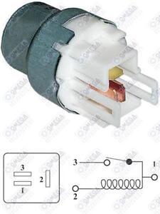 Santech A/C Control Relay