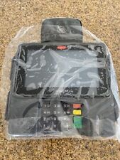 Ingenico iSc 480 Touch Screen Credit card Terminal *For Parts • Not Working*