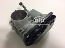 MITSUBISHI Colt THROTTLE BODY mn149258 Ricostruiti