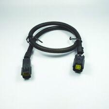 "O2 Sensor Extension Wiring Harness fit 2004-2011 Mazda RX8 1.3L Header RX 8-28/"""