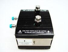 Inficon Leybold 761-601-G3 Composer Transducer