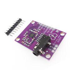 AD8232 ECG BIO Signal Acquisition Module Data Collect Heart Rate Monitor Sensor