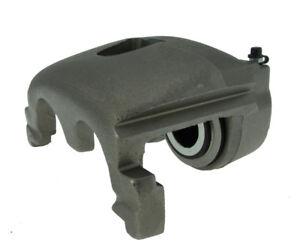 Brake Caliper Frt  Centric Parts  141.80001