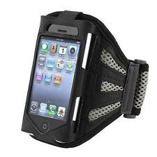 Markenlose Handy-Armbänder