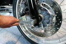 Achswerkzeug BMW Motorrad Vorderrad Achse Innensechskant 19 - 24 - 22 mm