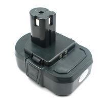 HSC Battery for Ryobi 14.4V, 2000mAh Li-ion. Fit for Ryobi: BPL1414  LLCD14022