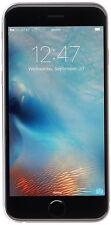 Apple Iphone 6 - 32GB-Gris espacial (Desbloqueado) A1586 (429995)