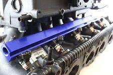 Fuel Rail kit w/ 1000cc BOSCH Injectors FITS UNDER Series 1 & 2 RB25DET MANIFOLD