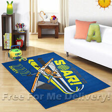 KIDS EXPRESS DORA THE EXPLORER FLOOR RUG  (XS) 100x150cm *FREE DELIVERY*