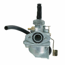 Carb For Honda XR50R CRF50 CRF50F XR CRF 50 Bike Carburetor 32mm