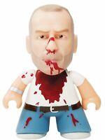 "Pulp Fiction TITANS: 4.5"" Butch Toy Bruce Bruce Willis"