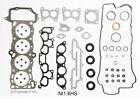 91-94 Fits Nissan 1.6L GA16DE Head Gasket Set