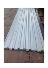 Trapezblech, Dachplatten, Profilblech, Stahlblechplatten, Ziegelblech,Dachbleche
