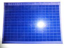 Suzuki TS 50 X Longueur K Microfilm Catalogue des pièces Pièce rechange Liste