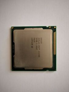 Intel Core i5-2400 4/4 3.1Ghz LGA 1155