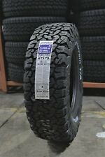 Bfgoodrich 265 75 16 4x4 Truck Tires Ebay