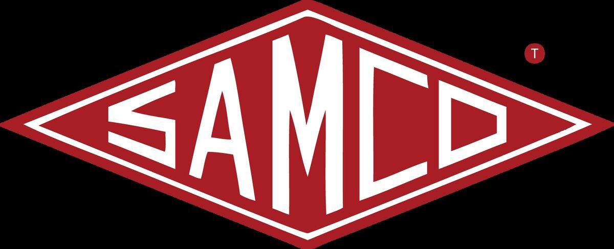 Samco Enterprises