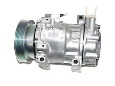 AC Air Conditioning Compressor For Dacia Duster Renault