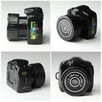 Telecamera portachiavi laccio videocamera spia spy cam mini DV camera camcorder