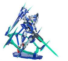 RG 1/144 QAN[T] Quanta 00Q GN Full SWORD 4 IV additional weapon kits