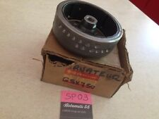 Suzuki 31400-45110 GSX750 GS650 GS850G rotor alternateur alternator assy