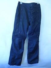 Women's HONDA Motorcycle Pants  Size: Small   aw0133