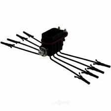 GB Remanufacturing 833-22102-8 Remanufactured Central Port Injector Assembly