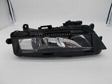 Original SKODA Scheinwerfer Nebelscheinwerfer 5E0941699F Octavia 5E