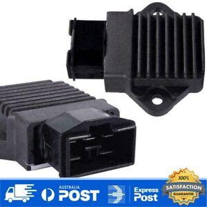 Voltage Regulator Rectifier For HONDA VT250 VT750 VTR250 VTR1000 NSR125