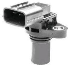 Crankshaft position Sensor Vauxhall 97180388 Corsa SS10963 Astra Meriva 6238153
