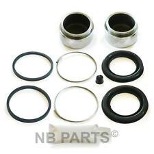 Bremssattel Reparatursatz + Kolben VORNE 48mm BMW E21 Ford Opel Peugeot Talbot