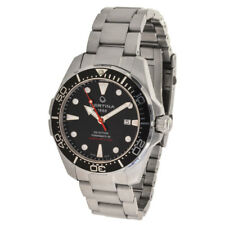 Certina Men's DS Action 41mm Steel Bracelet Quartz Watch C032.410.11.051.00