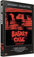 BASKET CASE [DVD] - NEUF