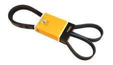 Serpentine Belt CRP PK070756 fits 06-10 Scion tC 2.4L-L4