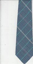 Versace-Gianni Versace-Authentic-100% Silk Tie-Made In Italy-Ve9- Slim Men's Tie