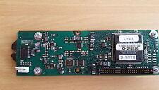 Q1261-60068  HP Camera PC Board for Design Jet 4200 815MFP CC800PS