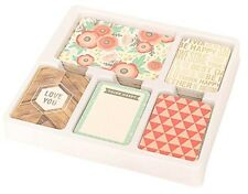 Becky Higgins Project Life Cottage Living Core Kit
