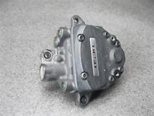 07 Honda CBR 1000 1000RR Steering Damper 44E