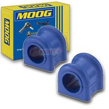 MOOG K7383 Suspension Stabilizer Bar Bushing - Kit Spring Shock Strut go