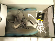 Lebron 14 Mag Size 5 youth + crep protect wipe