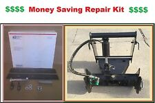 Quick Hitch repair Kit for John Deere.... upgrade kit, Heavy Duty!