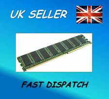 1GB PC3200 DDR 400 MHZ MEMORIA RAM DIMM per desktop PC