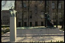 666028 William Lyon Mackenzie 1910 Queens Park Toronto A4 FOTO STAMPA