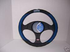 Blue New Hot Sport Mesh Wheel Cover Car Auto Truck SW06