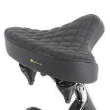 Bandscheibensattel Fahrrad Sattel Fahrradsattel Fahrradsitz