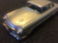 Brooklin #49 1954 Hudson Italia Coupe 1/43 Scale  Brooklin Models Die-Cast