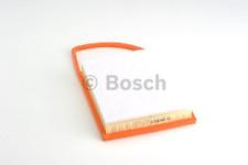 Luftfilter für Luftversorgung BOSCH F 026 400 220