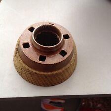 Howard 350 300 new cone  rotovator rotavator howard specialist