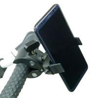 Carrito de Golf Abrazadera de Montaje Para Samsung Galaxy S20